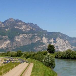 Augustour / Trentino