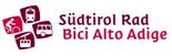 Augustour: Südtirol Rad