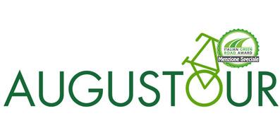 greenroad_logo-